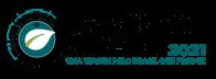 Rally da Safra 2021 Logo